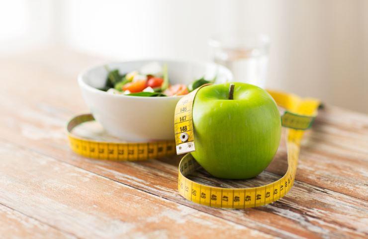 dieta-skuteczna-w-walce-z-cukrzyca