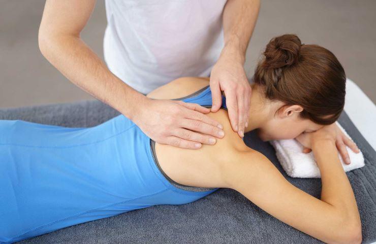 osteopatia-wspaniale-wspomaga-leczenie-ortopedyczne