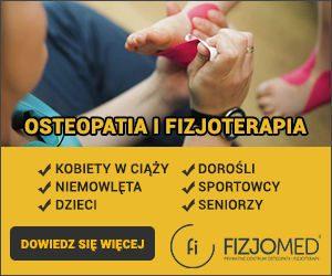 skuteczna-osteopatia-i-fizjoterapia